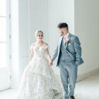 Wedding photography, Austin, TX